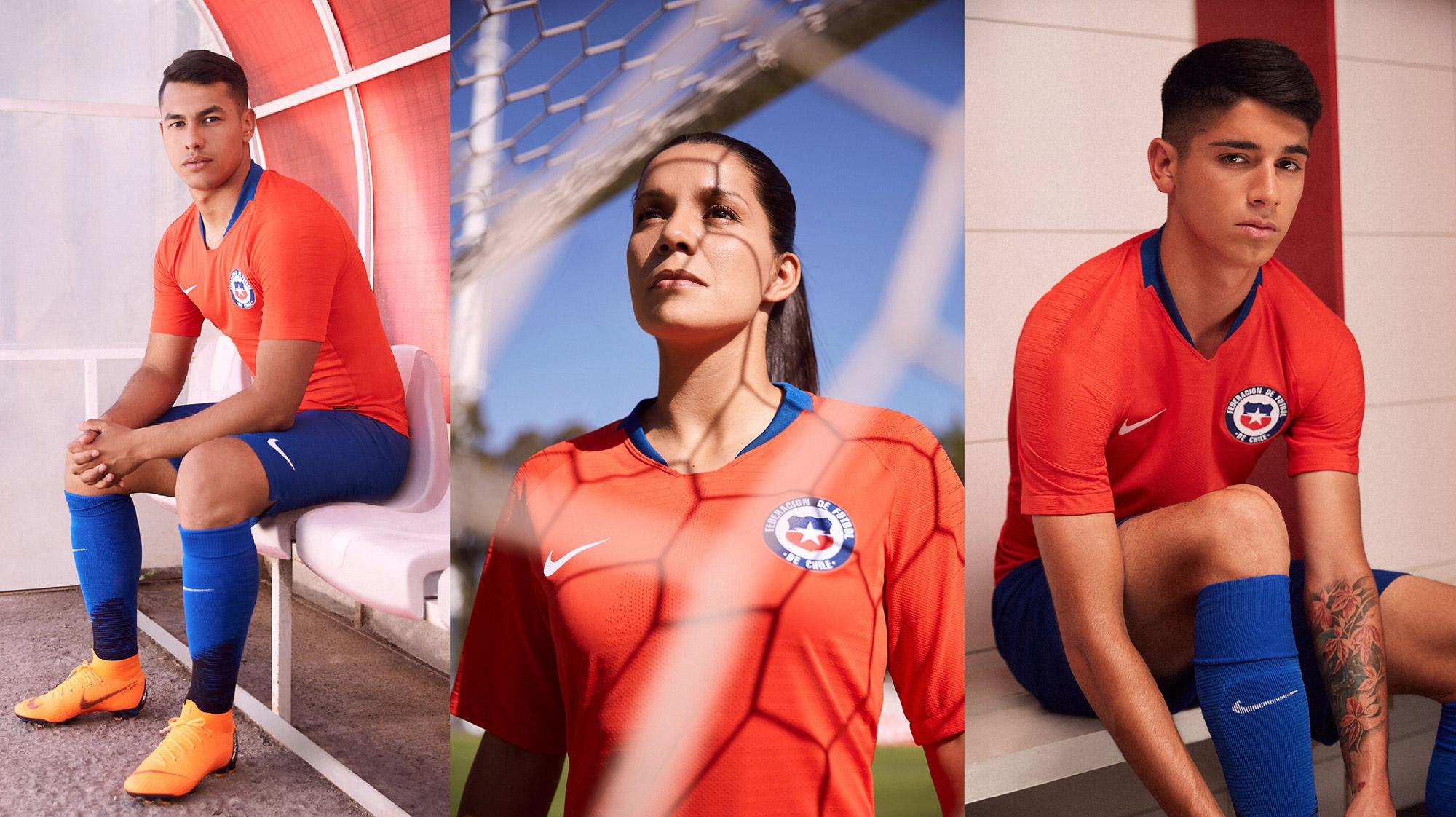 Nike-News-Chile-Soccer-Jersey-Triptic_78488