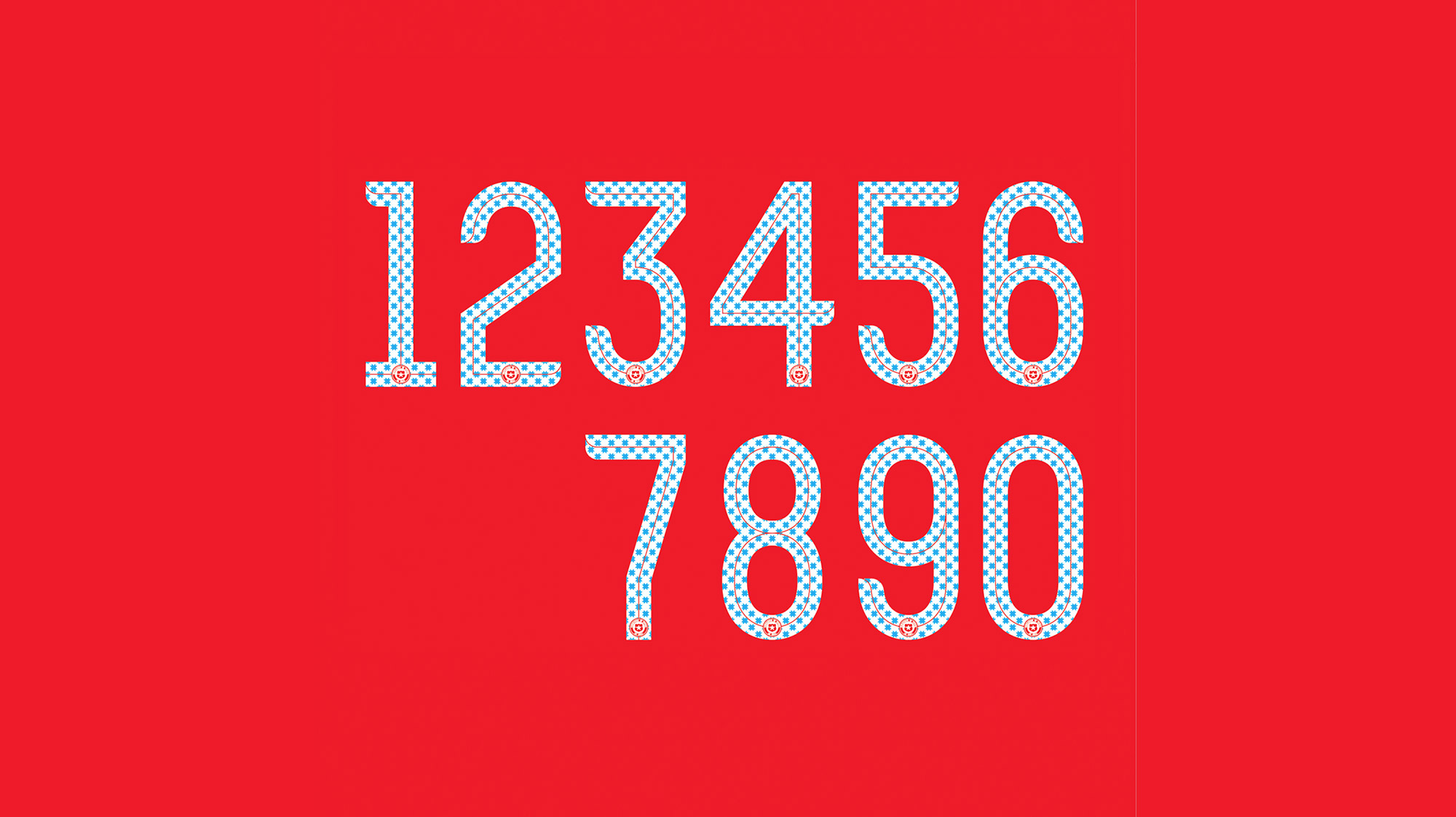 Nike-News-Chile-Soccer-Numbers_78490