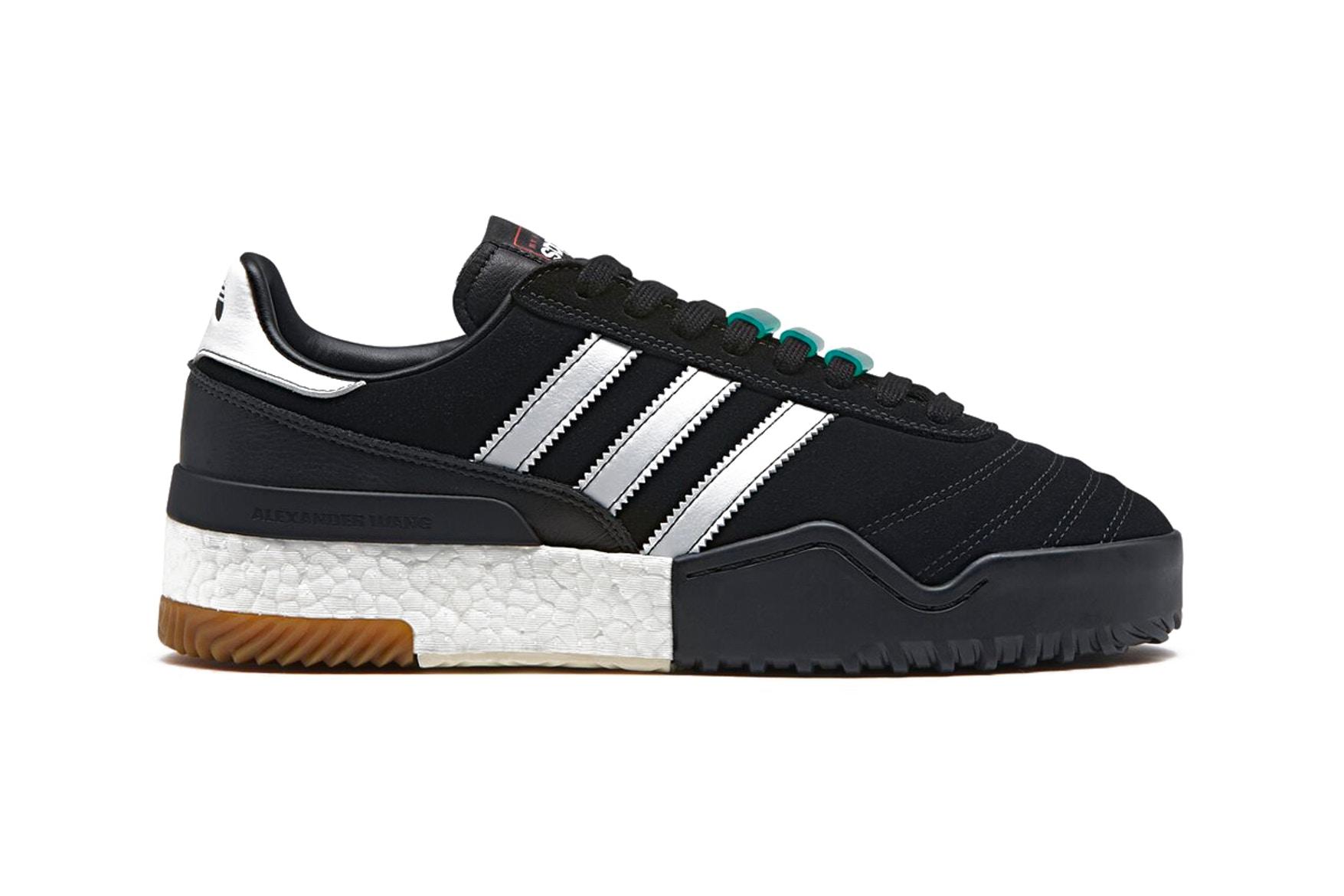 alexander-wang-adidas-originals-bball-soccer-release-date-001