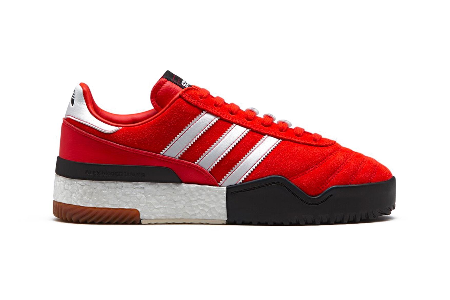 alexander-wang-adidas-originals-bball-soccer-release-date-003