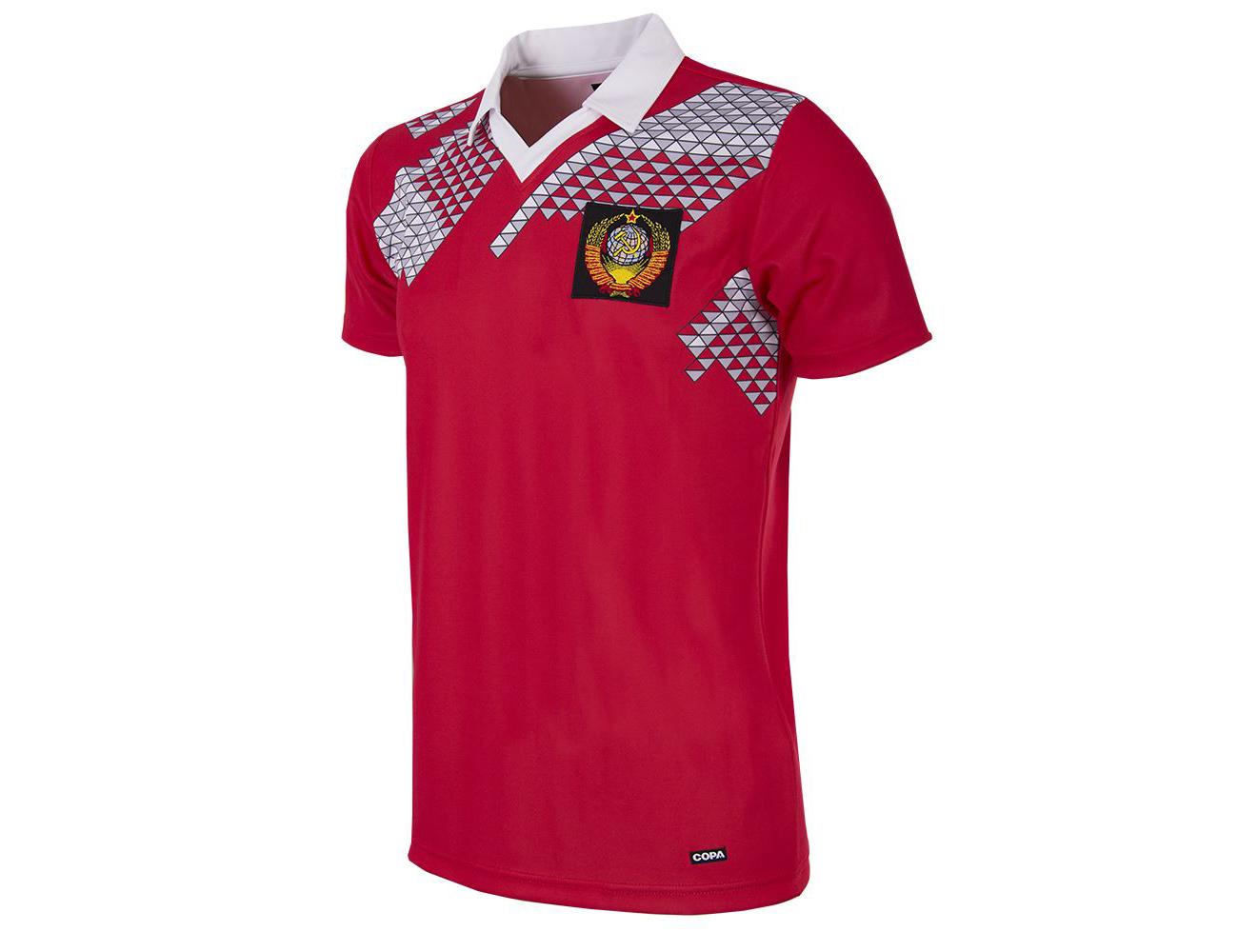 CCCP-1990-World-Cup-Short-Sleeve-Retro-Football-Shirt-4176