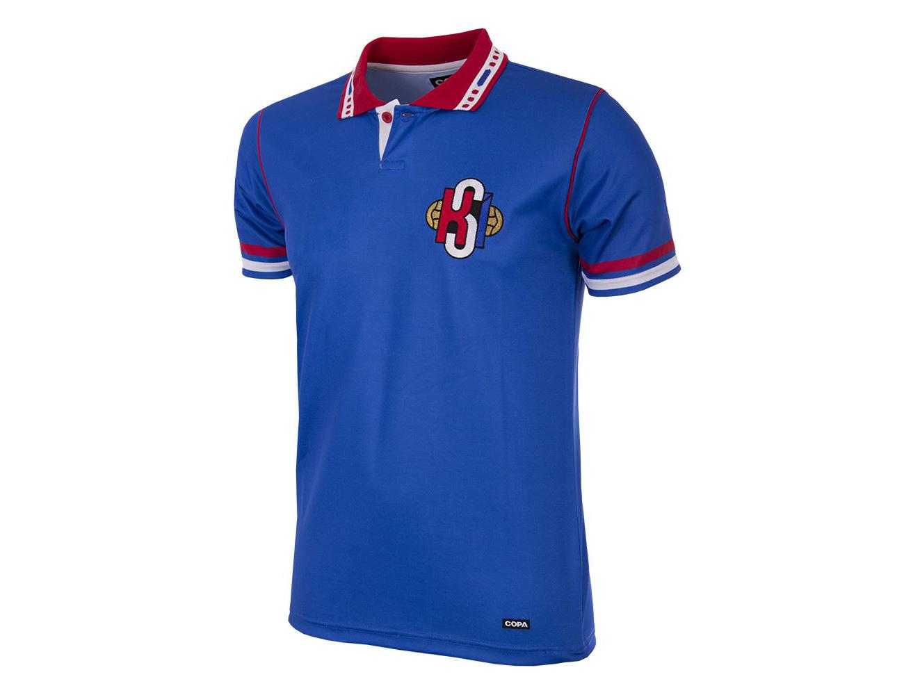 Iceland-1996-Short-Sleeve-Retro-Football-Shirt-blue-4132