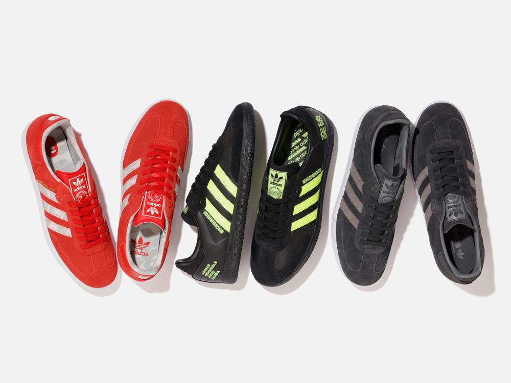 adidas-bape-neigh-wm-3