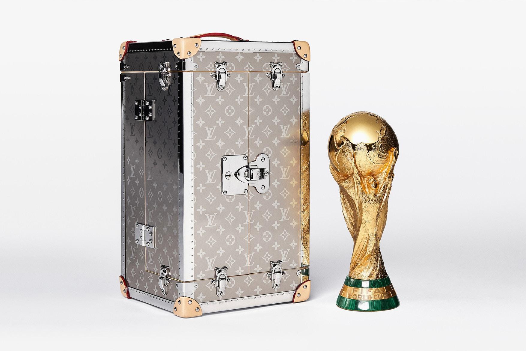 louis-vuitton-2018-fifa-world-cup-trophy-case-2