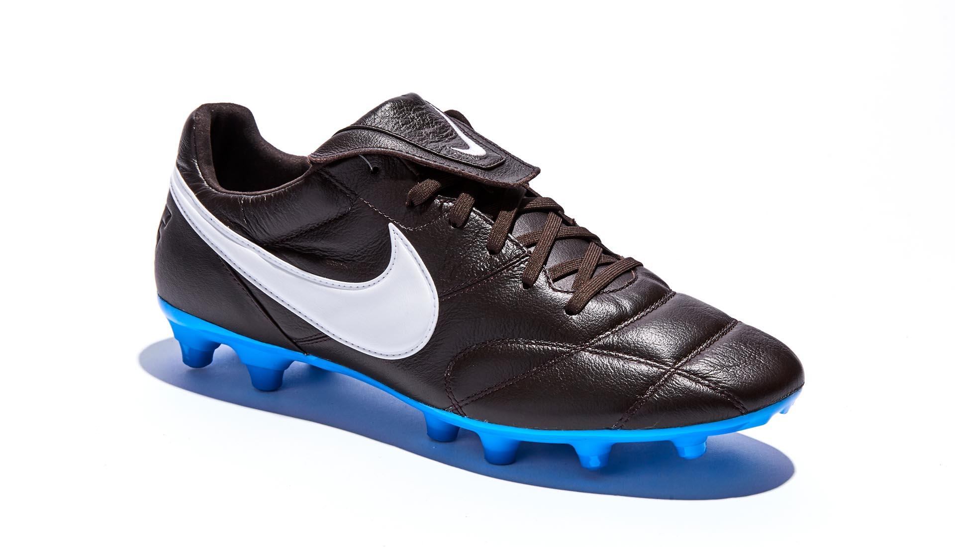 Con Marte Colori Nike Euro Di Premier 2 2008 0 I vwN8Omn0