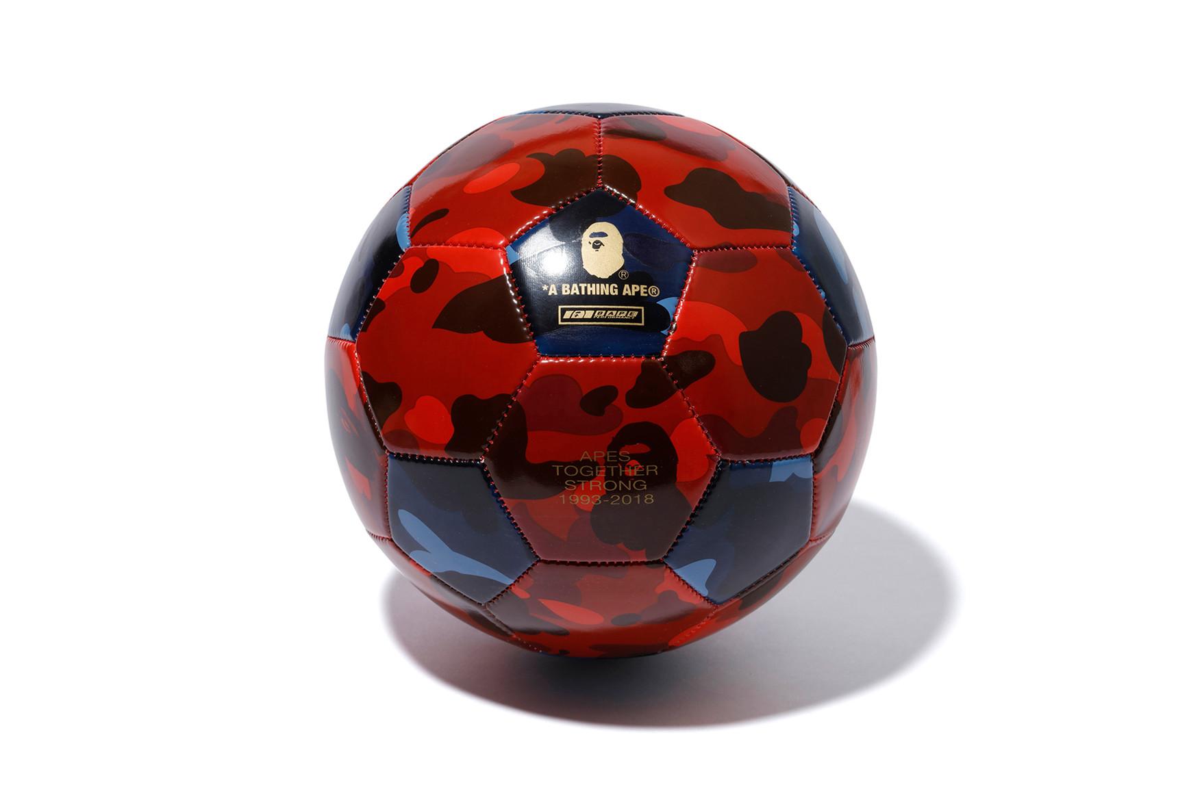 2018-06-bape-football-2018-collection-001