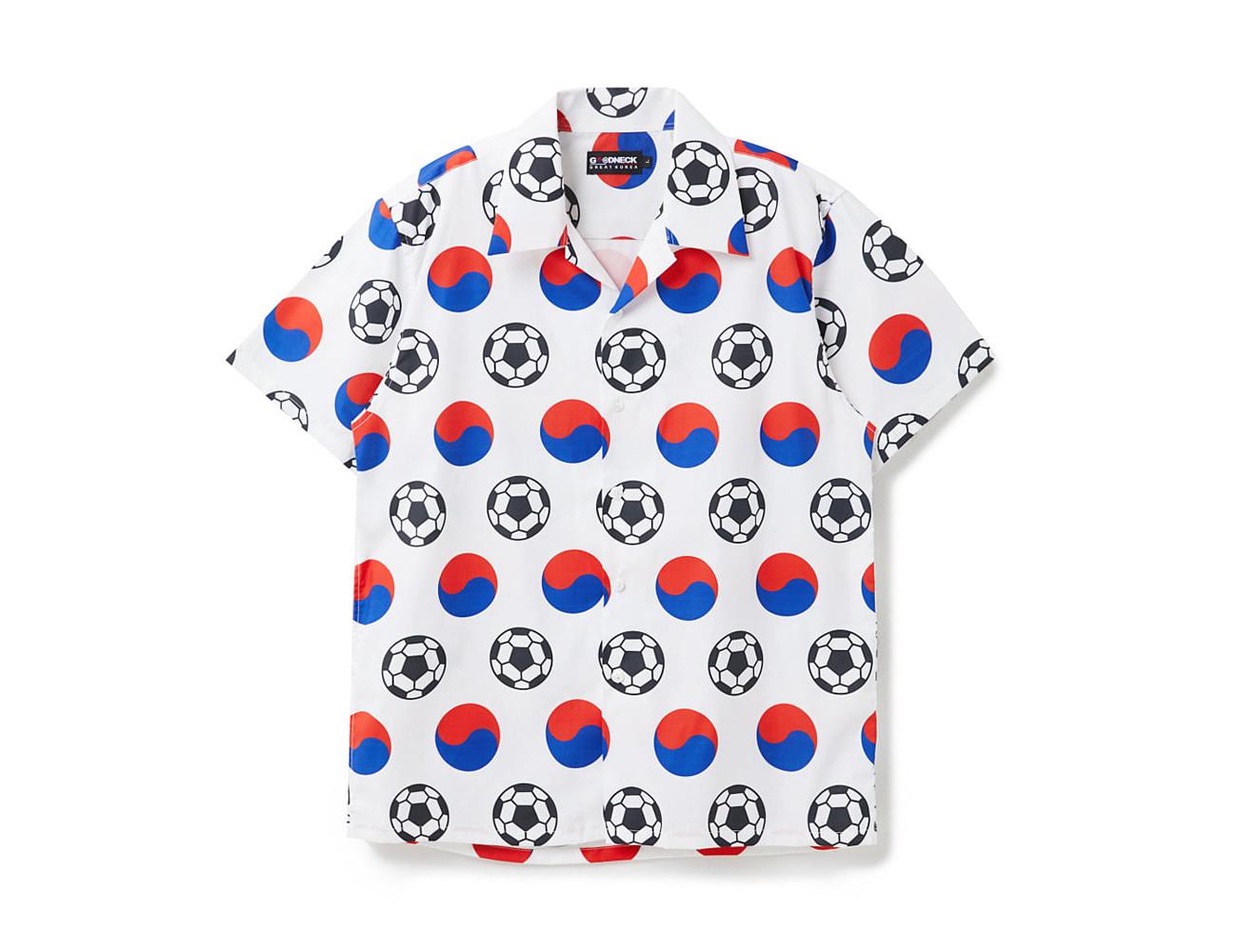 goodtimesbadtimes-korea-shirt-white