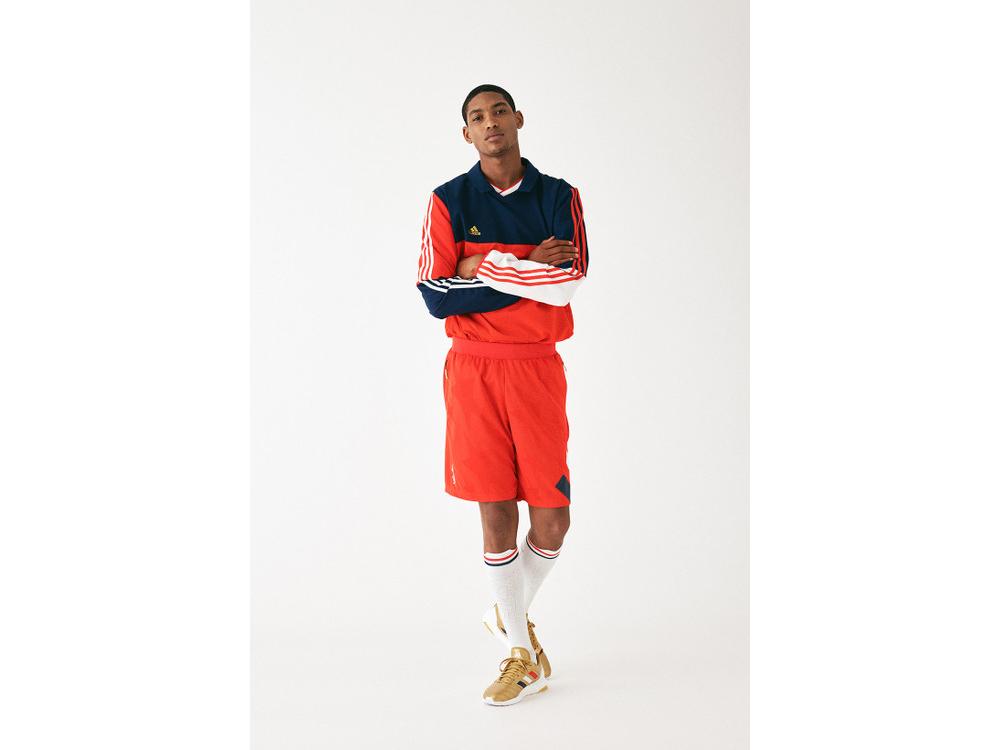 kith-adidas-soccer-chapter-3-lookbook-10