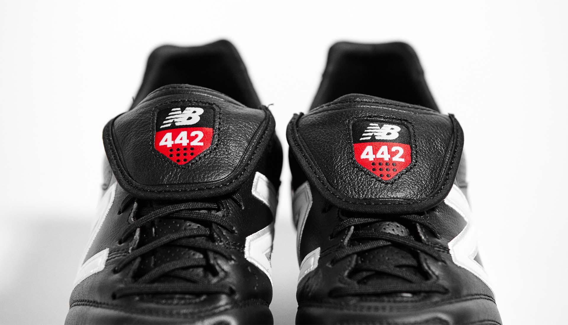 8-new-balance-442