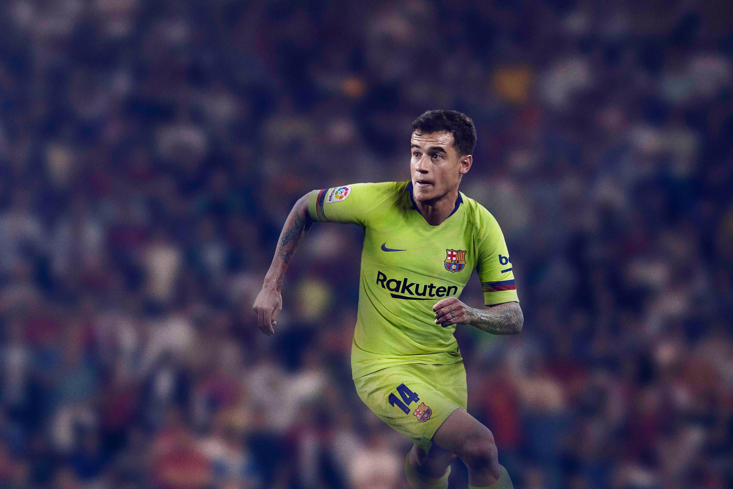 FC_Barcelona_Away_Kit_2018-19-2_80476