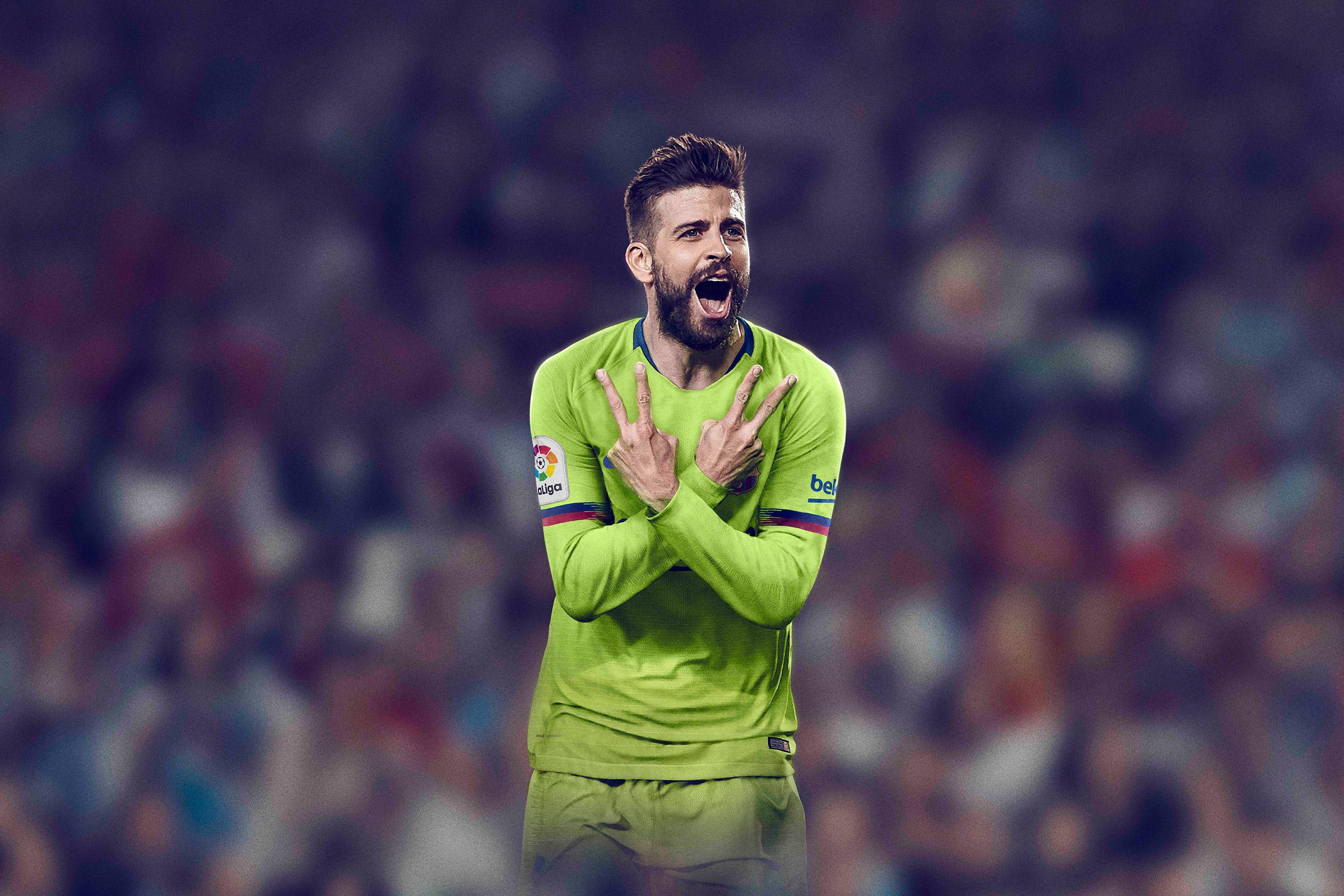 FC_Barcelona_Away_Kit_2018-19-3_80474