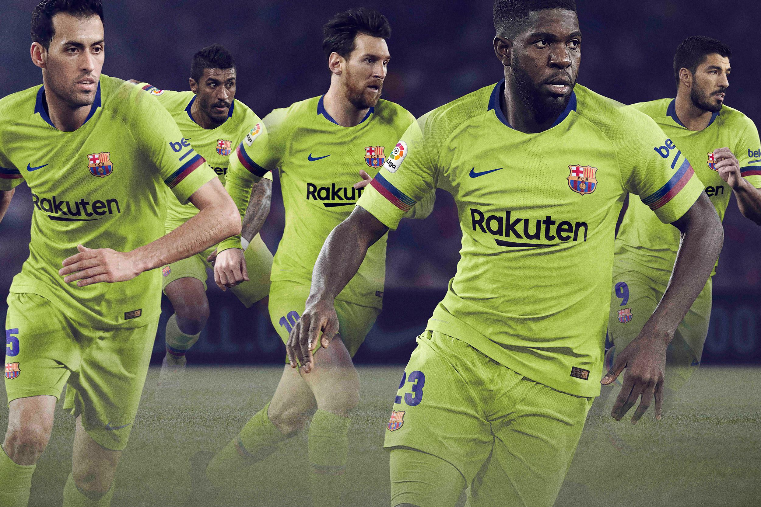FC_Barcelona_Away_Kit_2018-19-4_80473