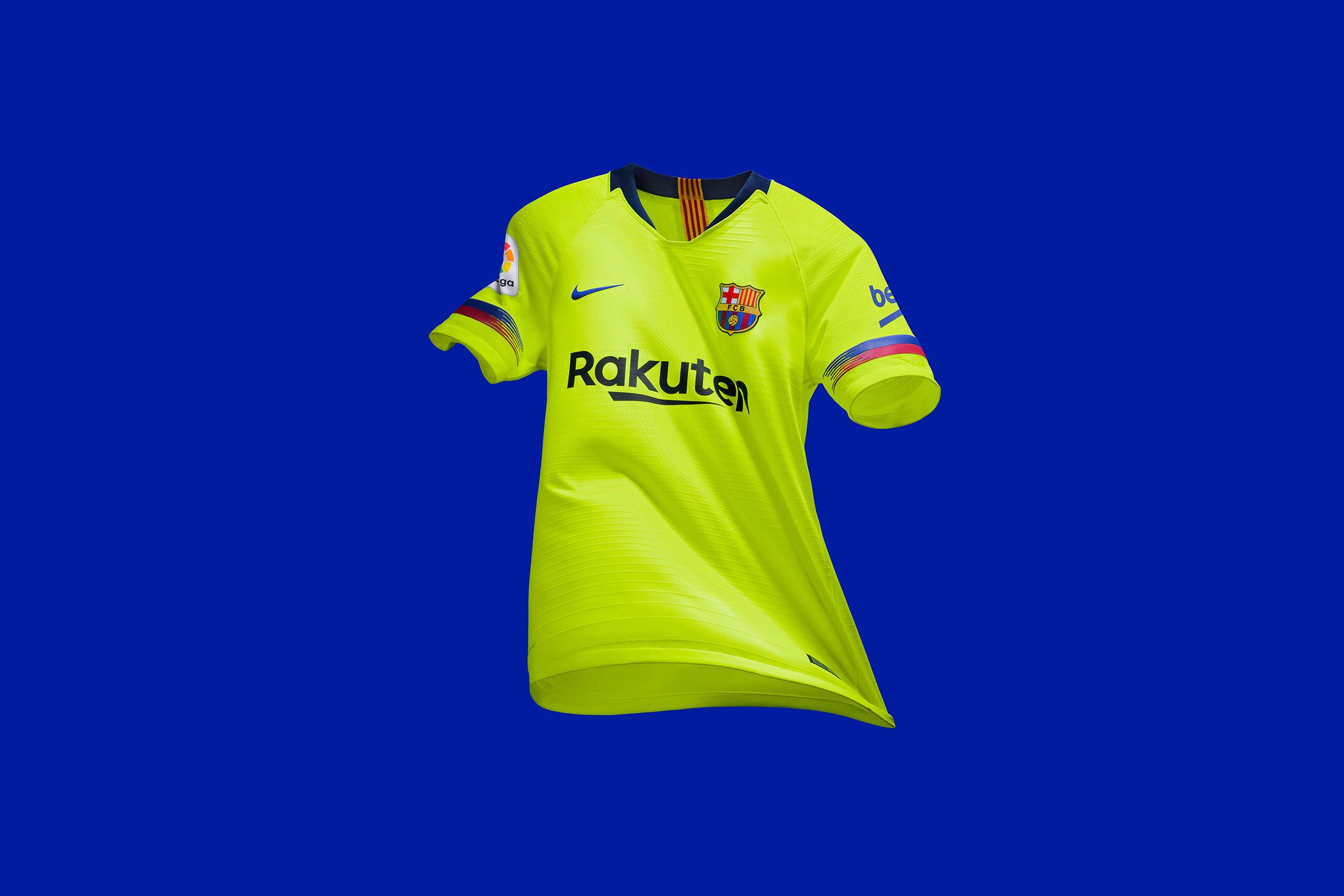 FC_Barcelona_Away_Kit_2018-19-6_80471