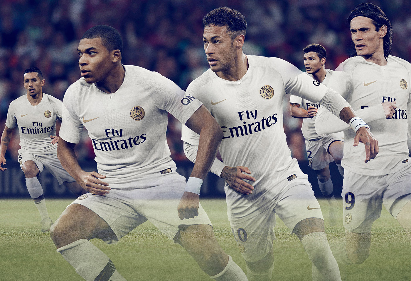 PSG_2018-19_SUFA18_FB_CKC_PSG_Away_Group_HFR4_80810