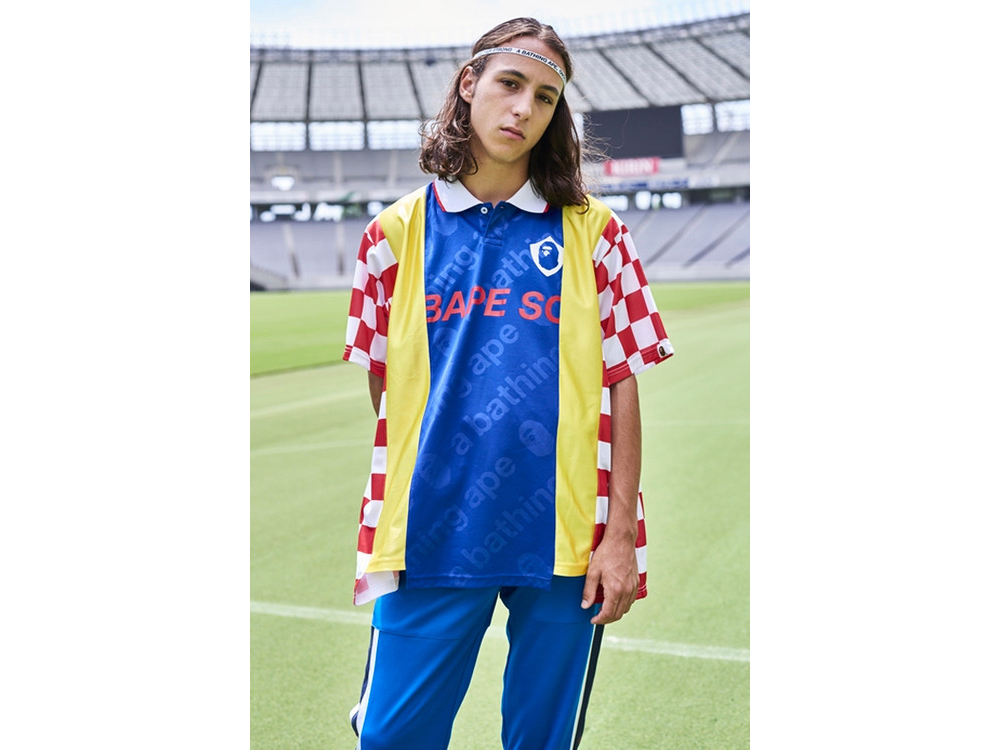 bape-football-collection-fall-winter-2018-lookbook-001