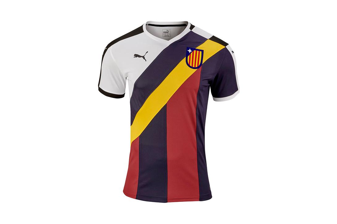 puma-floor-wesseling-customized-football-homage-jerseys-2