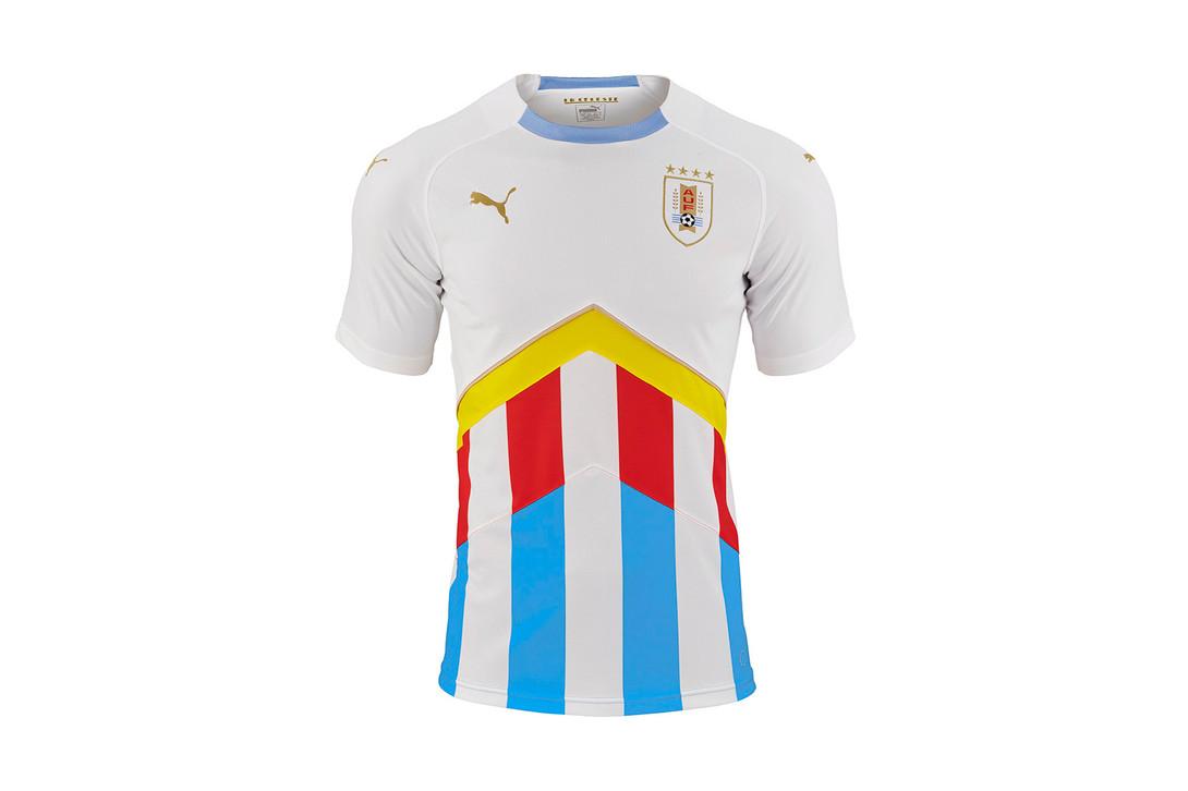 puma-floor-wesseling-customized-football-homage-jerseys-4