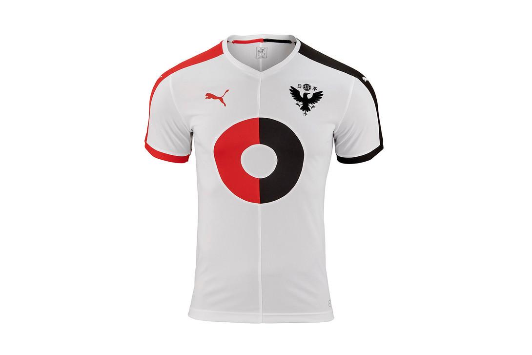 puma-floor-wesseling-customized-football-homage-jerseys-7