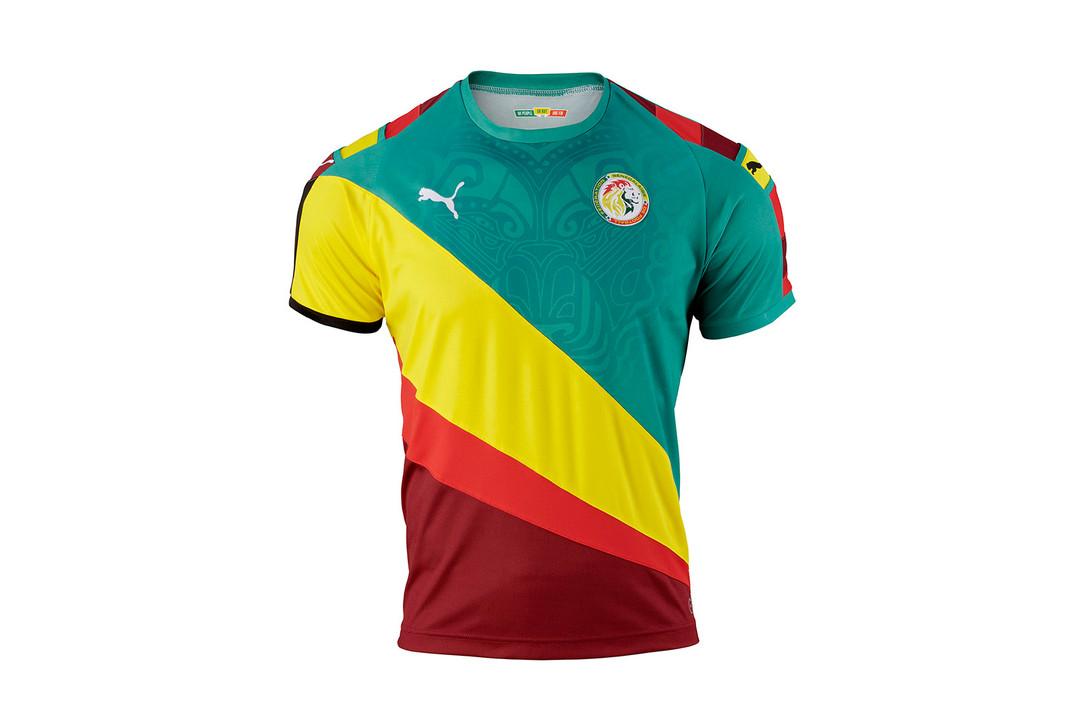 puma-floor-wesseling-customized-football-homage-jerseys-9