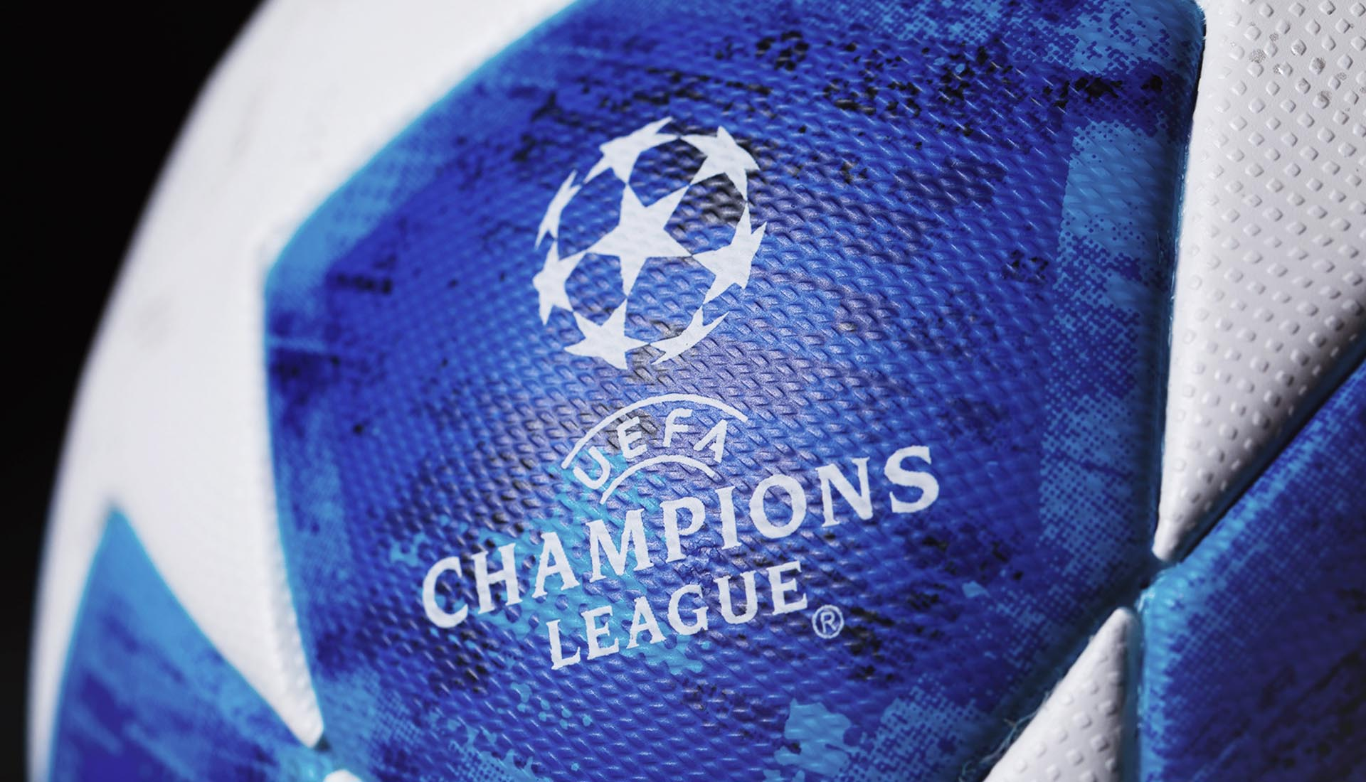 18-19-champs-league-ball-adidas_0002_ucl_omb_16x9_06