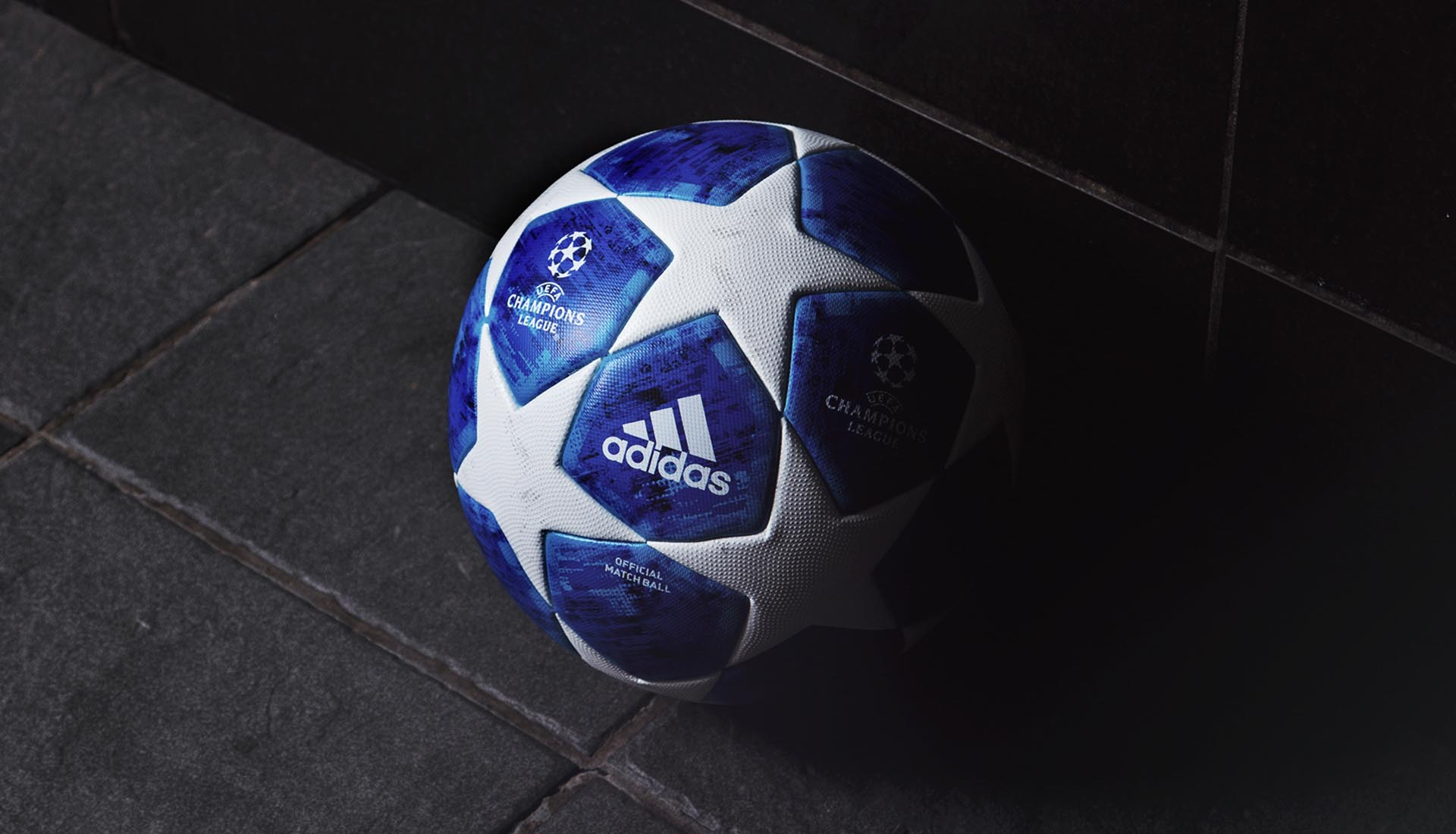 18-19-champs-league-ball-adidas_0004_ucl_omb_16x9_04