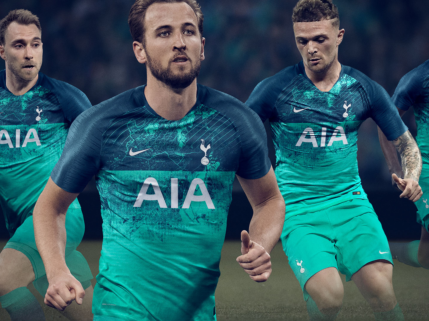 TottenhamHotspur_2018-19_ThirdKit_GROUP_HR_81069