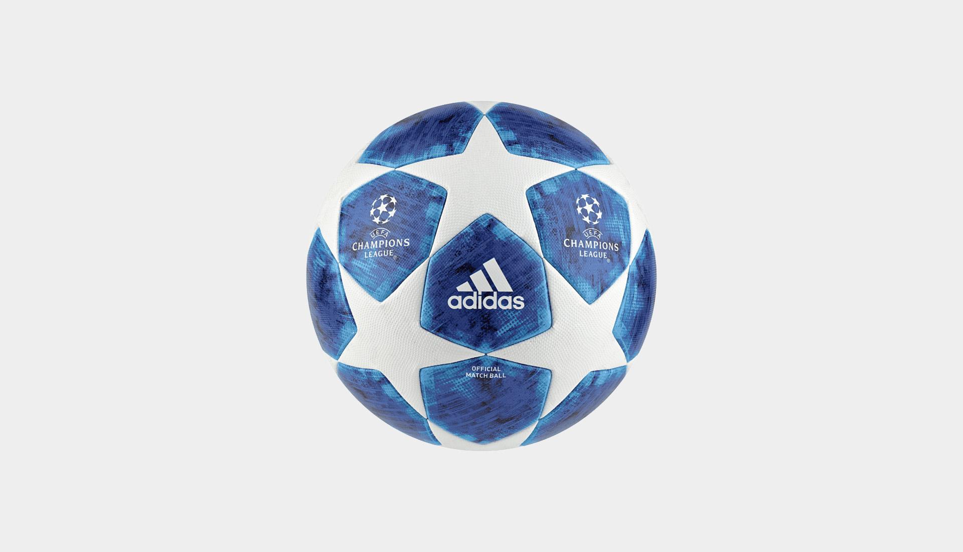 adidas-finale-18-champions-league-ball_1em2cknmr8obc1heyyyfpxumrt