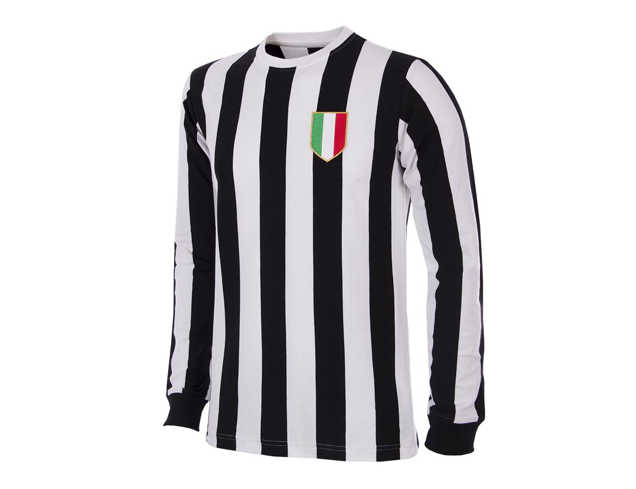 144 Juventus 1