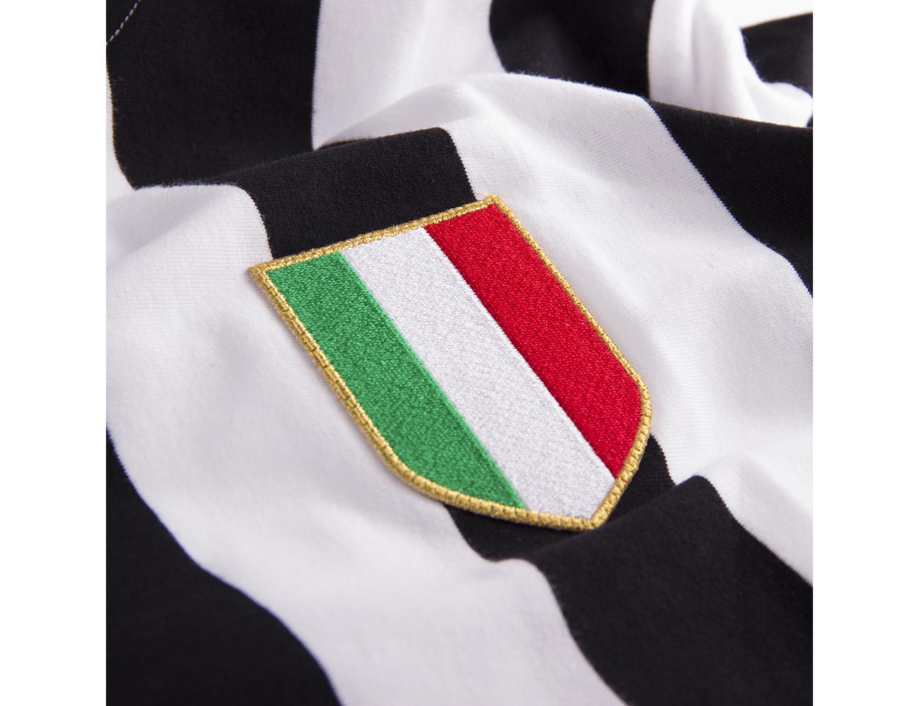 144 Juventus 3