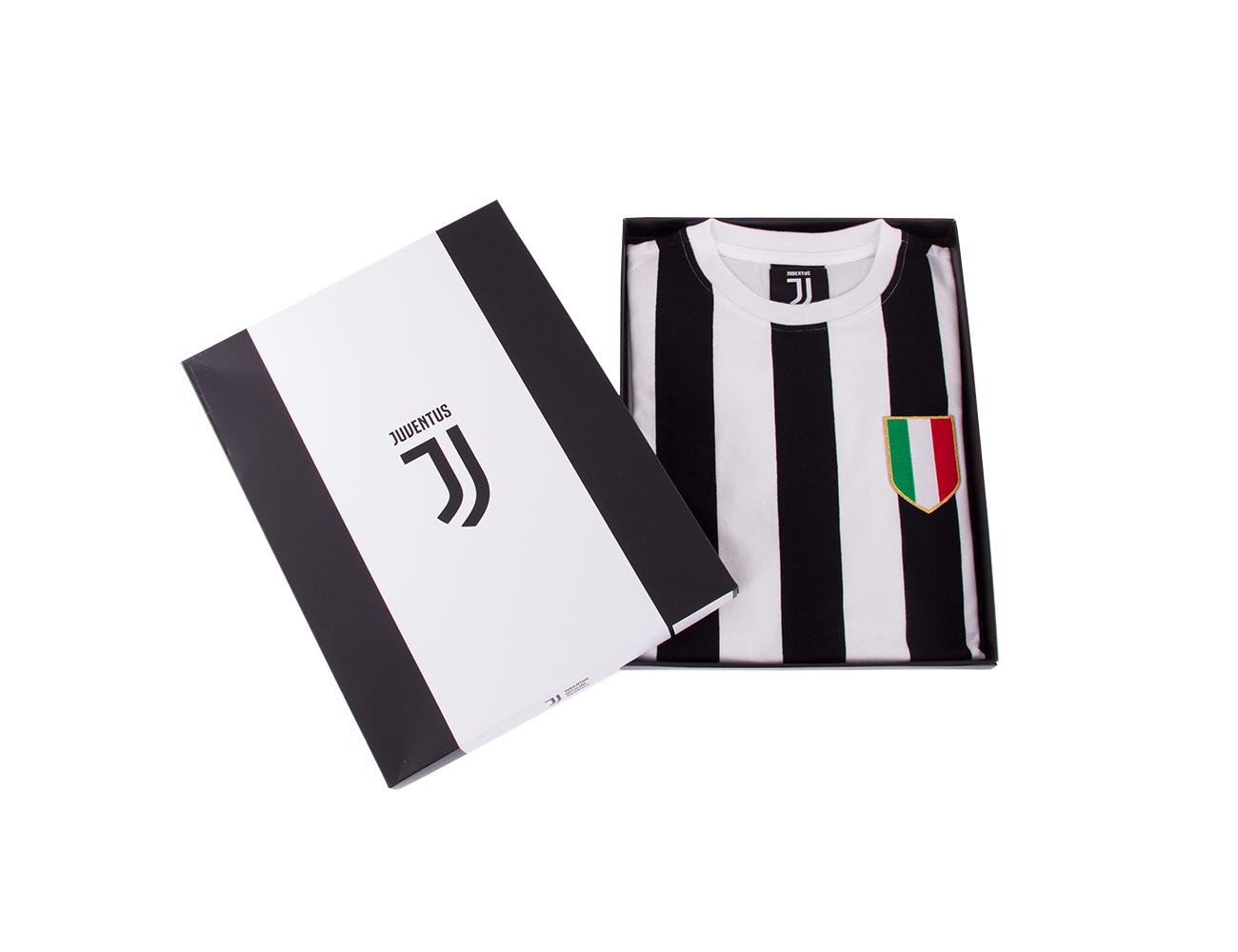 144 Juventus 5