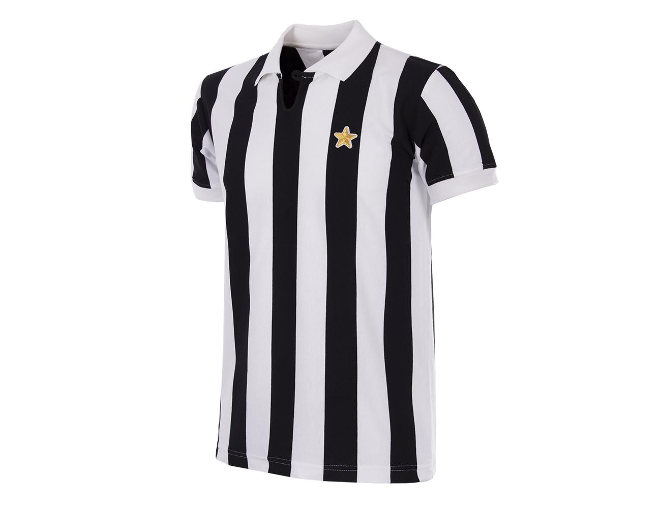 145 Juventus 1