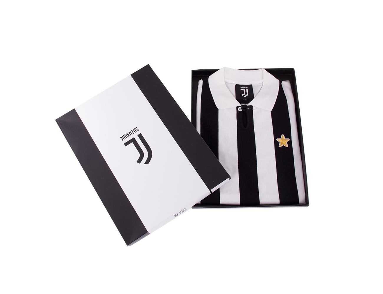 145 Juventus 5