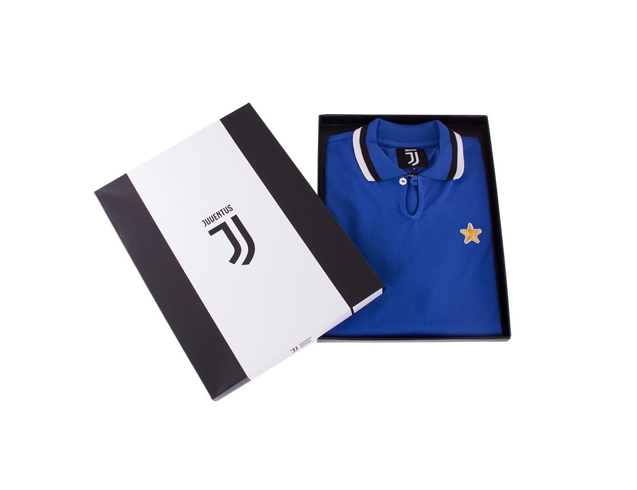 146 Juventus 5