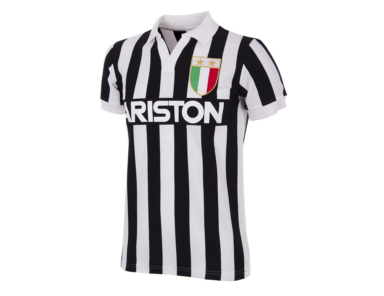 147 Juventus 1
