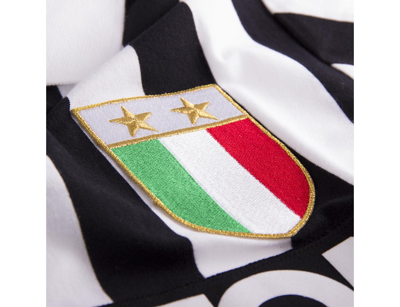147 Juventus 3