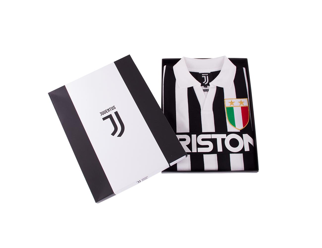 147 Juventus 5