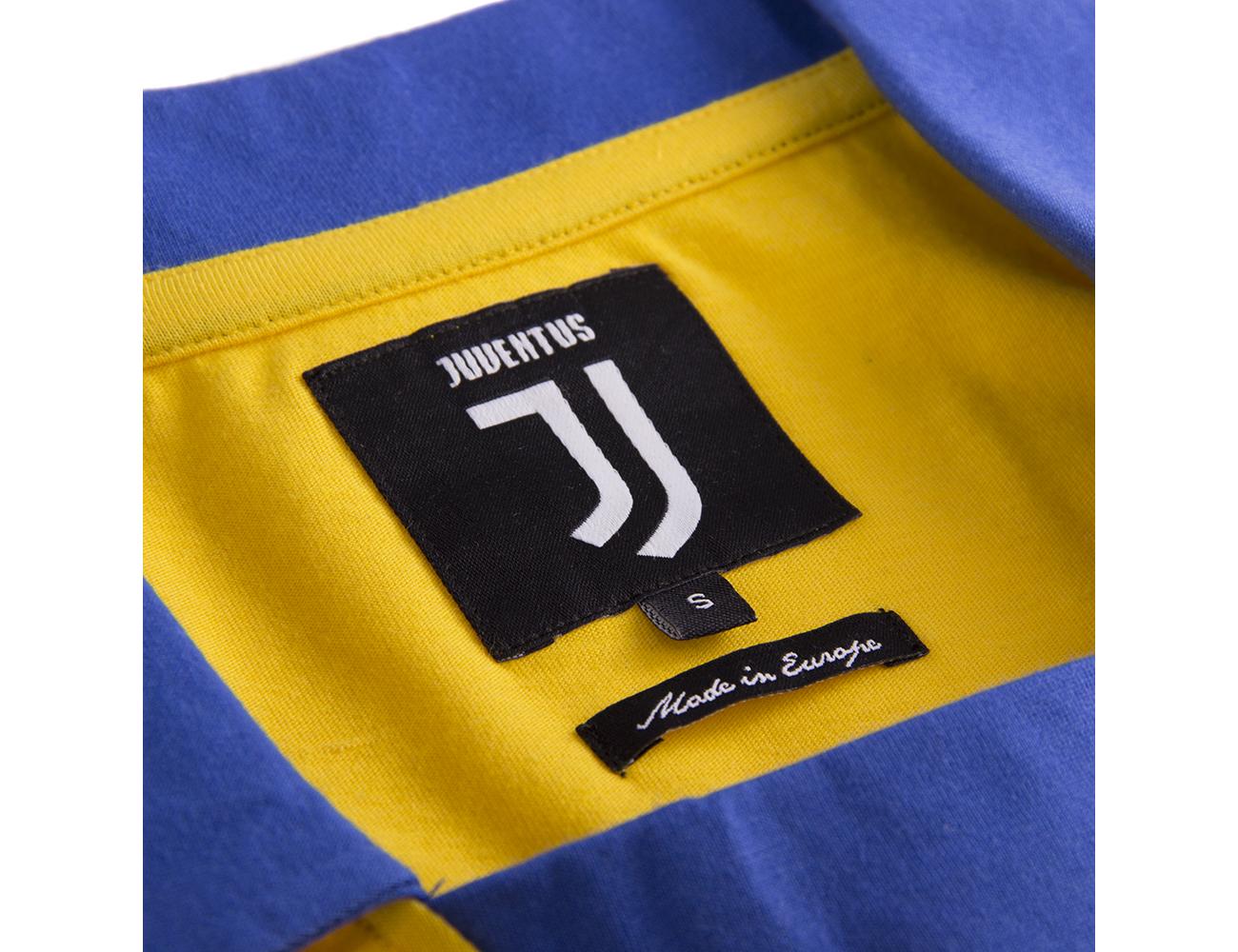 148 Juventus 4