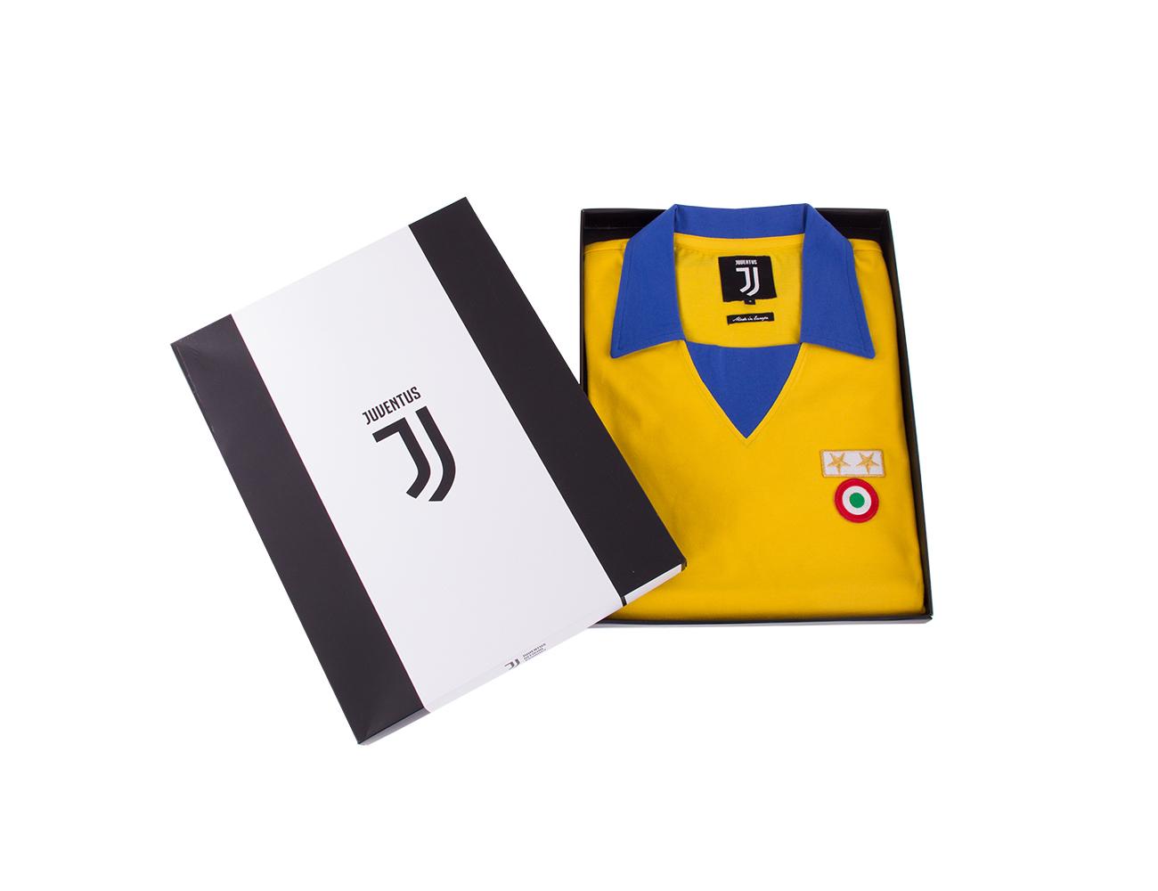 148 Juventus 5