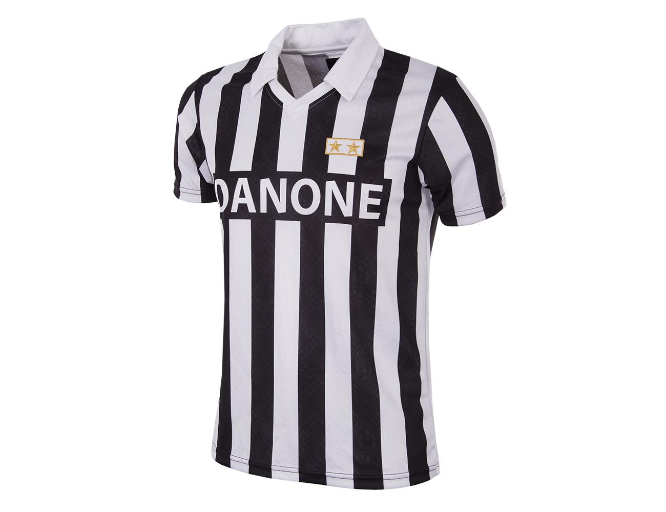 149 Juventus 1