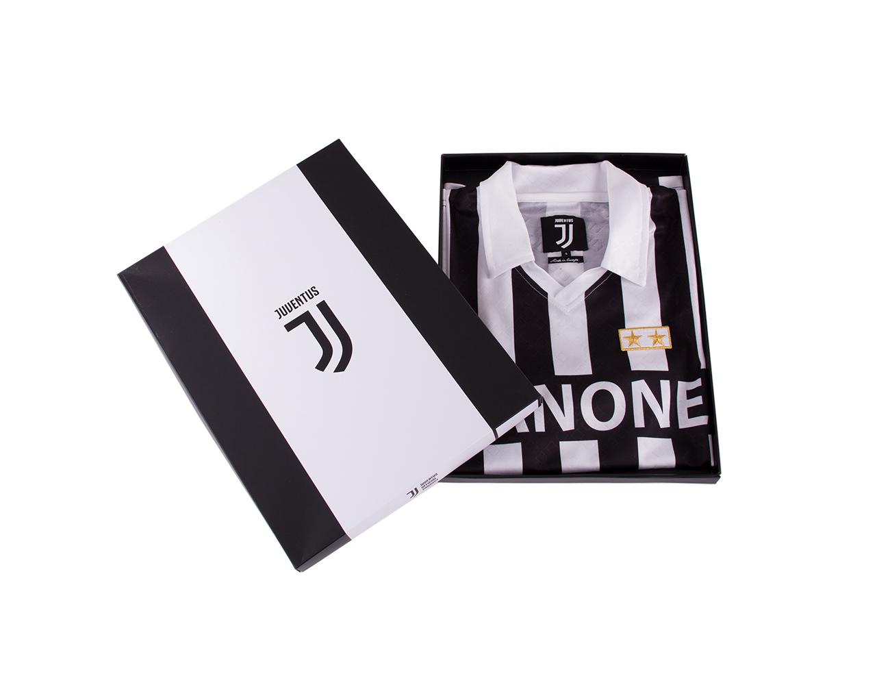 149 Juventus 5