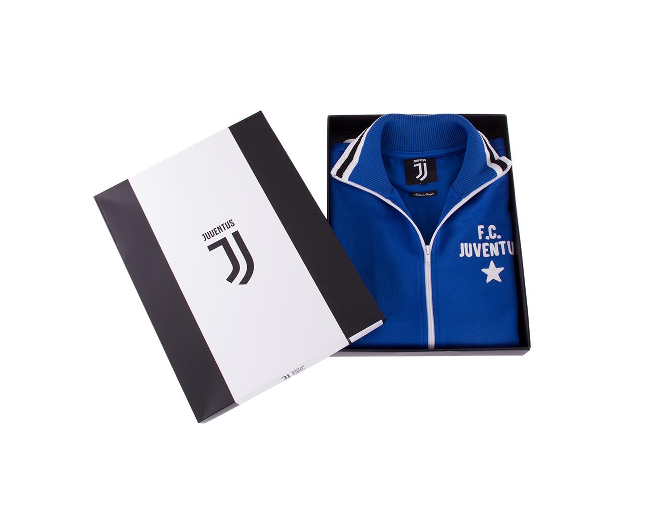 910 Juventus 5
