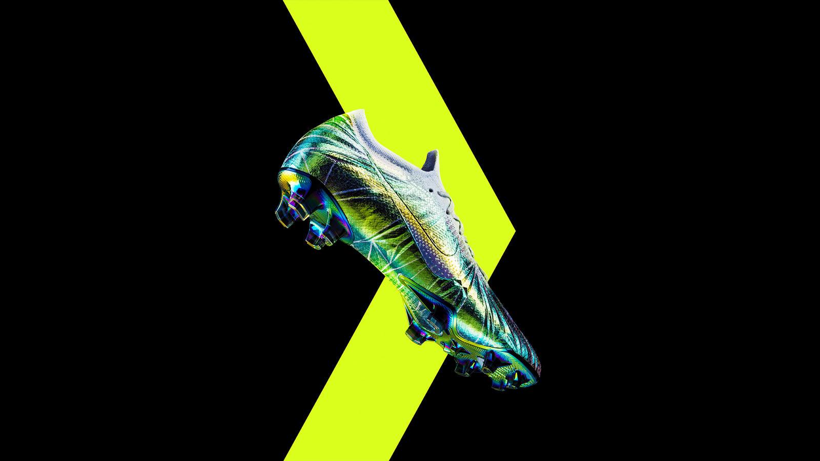NikeMercurialVapor_Modric_1_hd_1600