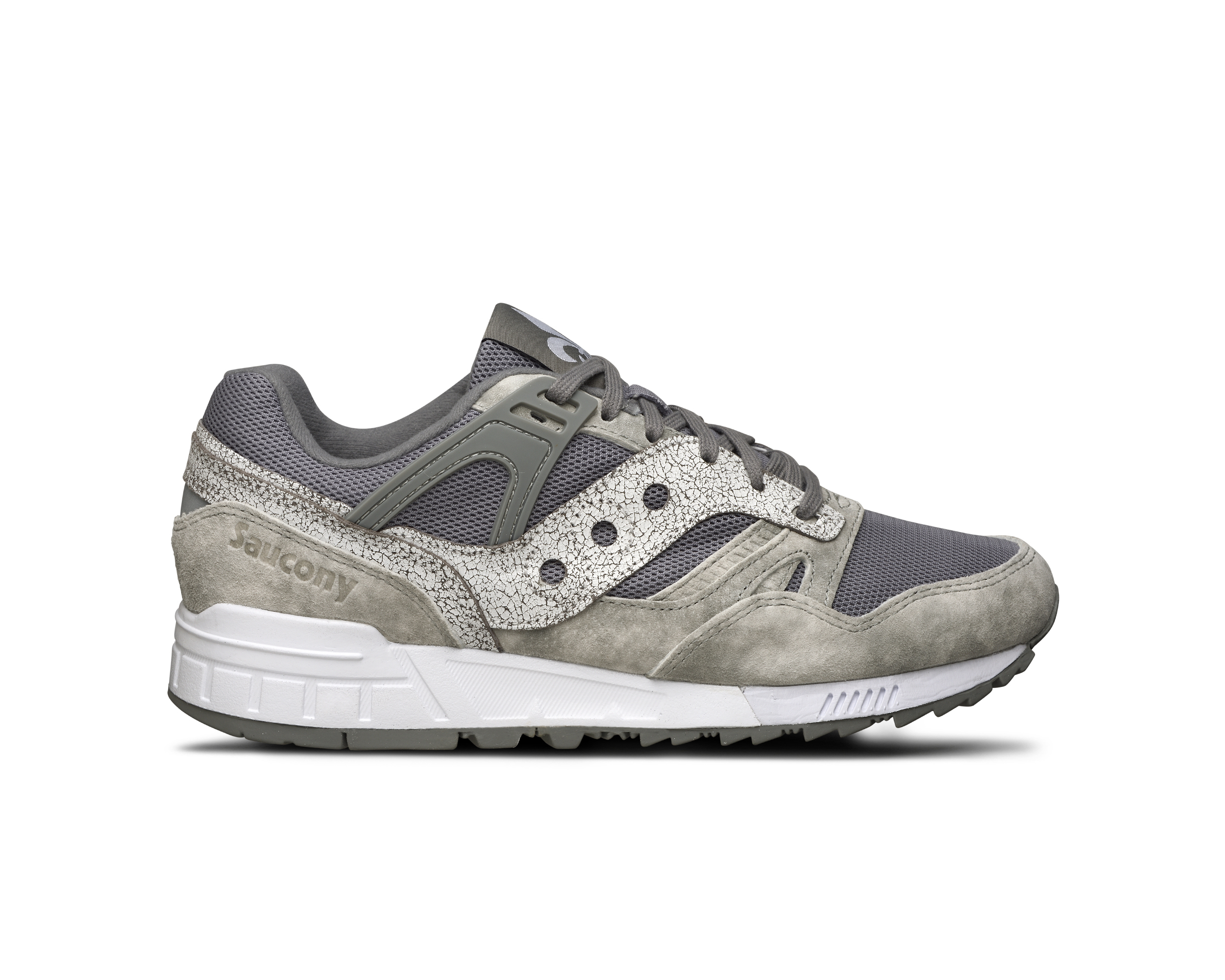 Saucony-Originals_70416-1_01