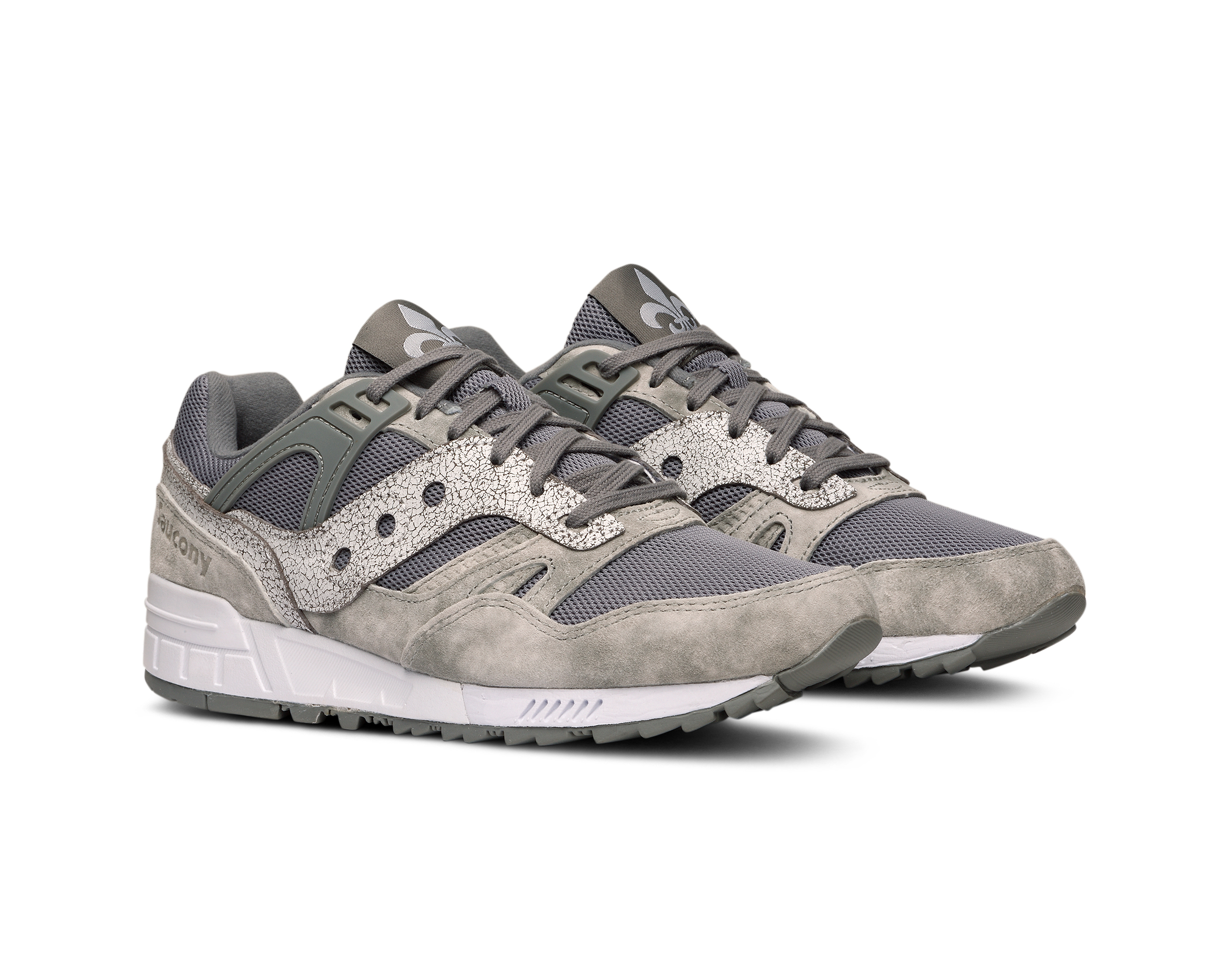 Saucony-Originals_70416-1_05