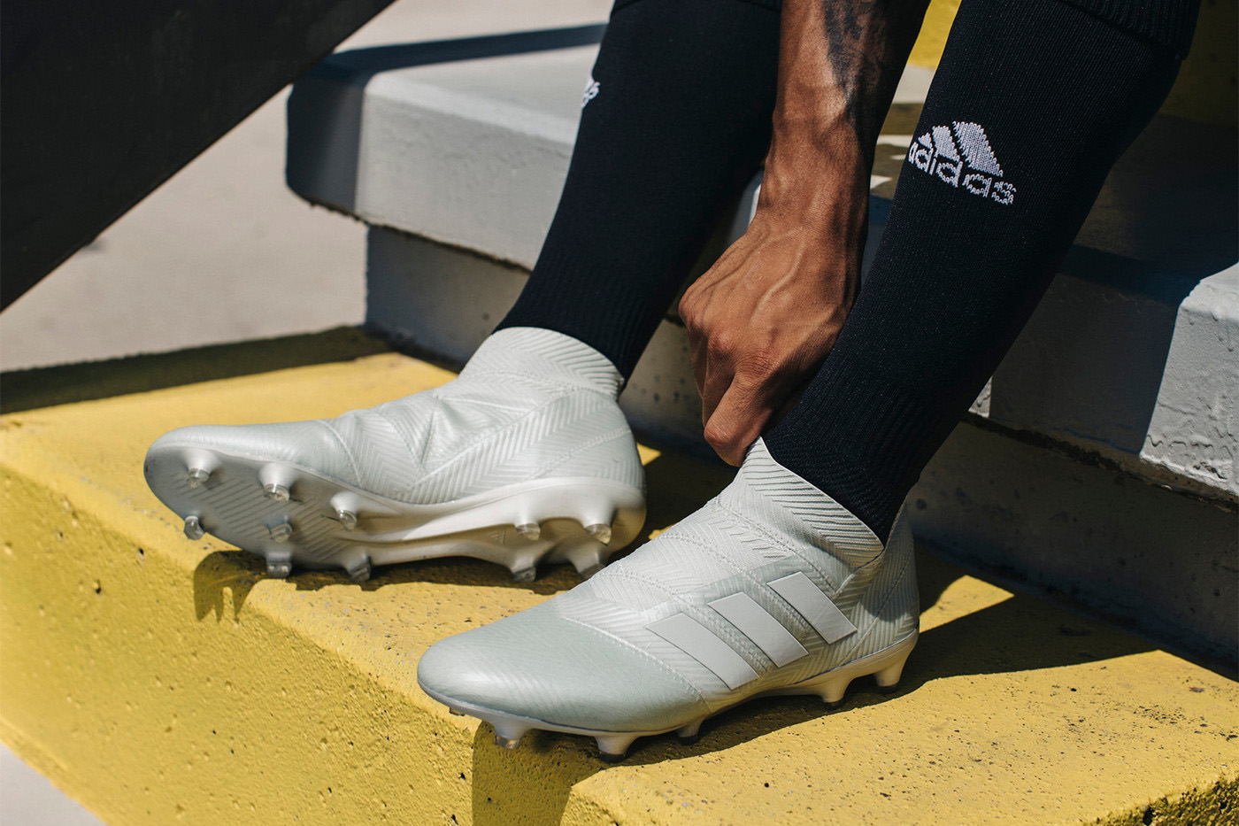 adidas-spectral-mode-boot-pack-details-2