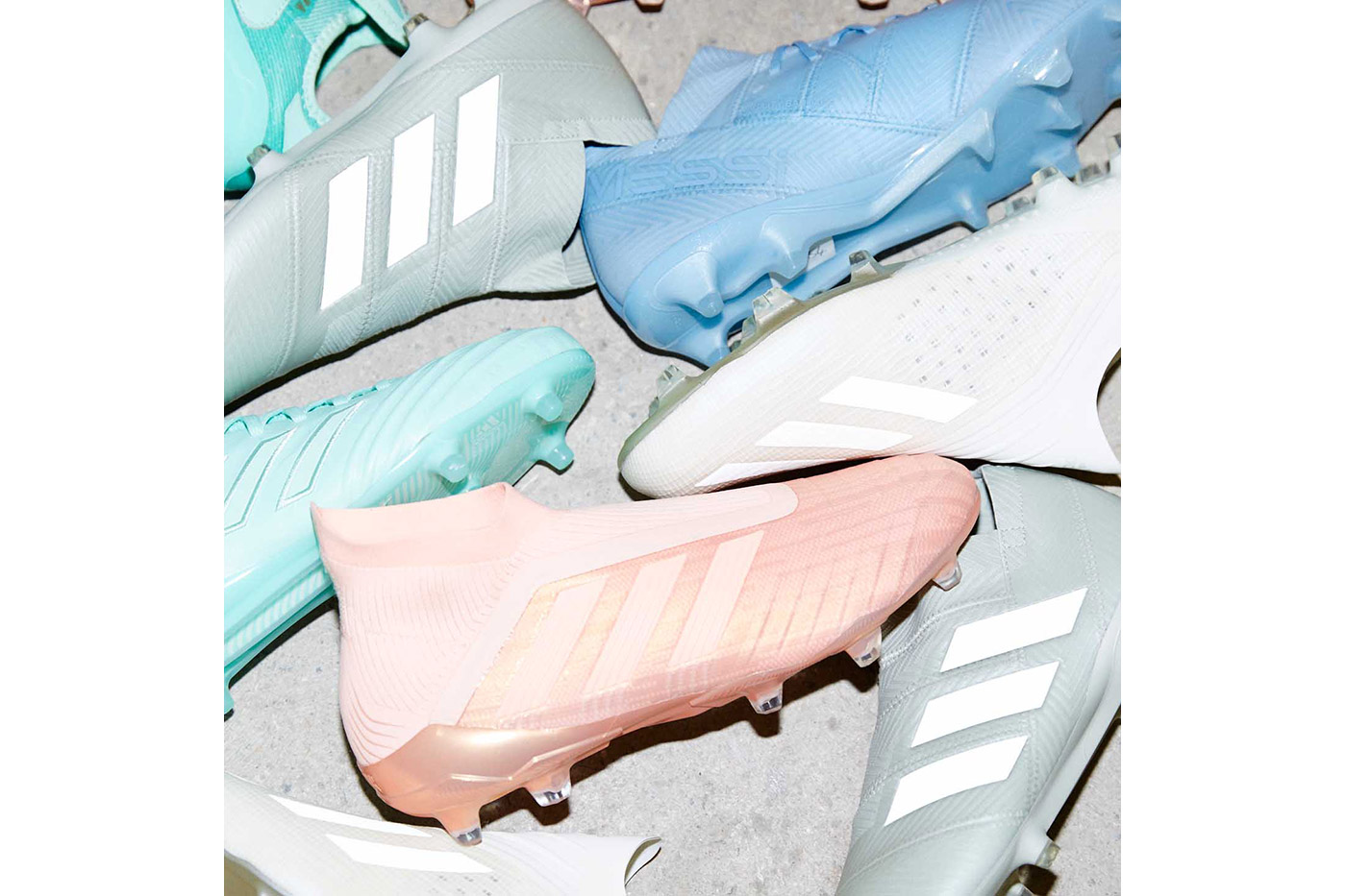 group-adidas-spectral-pack