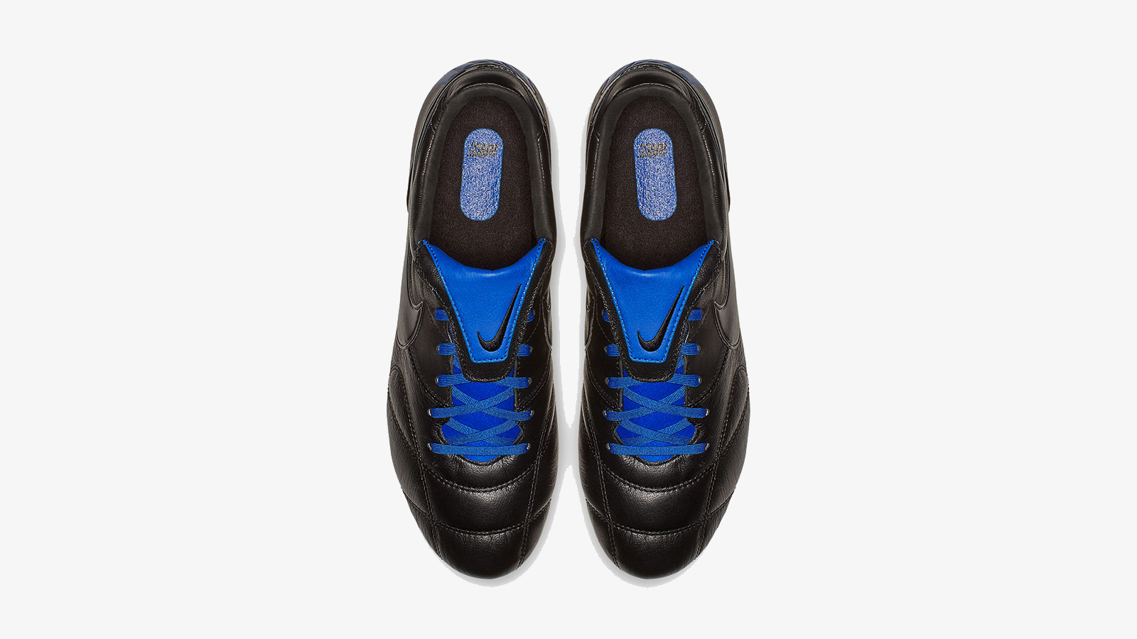black-racer-blue-nike-premier-ii-boots-2