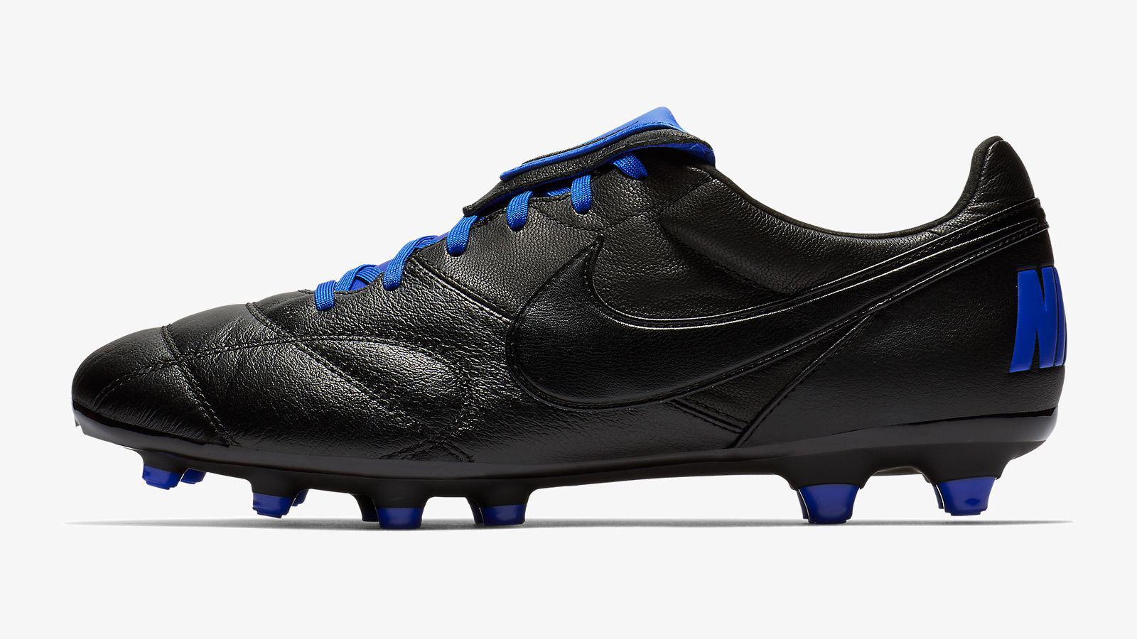 black-racer-blue-nike-premier-ii-boots-4