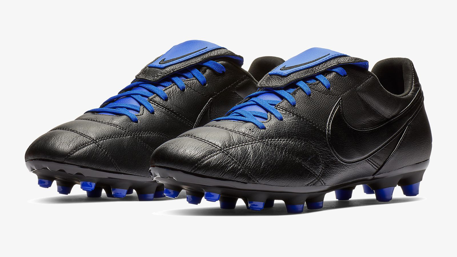black-racer-blue-nike-premier-ii-boots-5