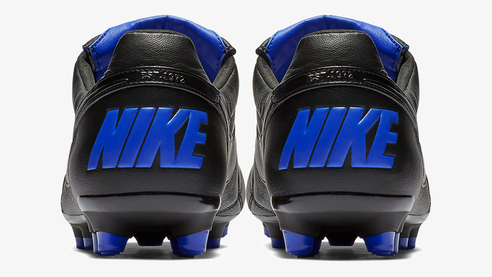 black-racer-blue-nike-premier-ii-boots-8